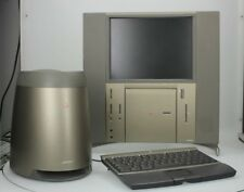 Apple 20th Twentieth Anniversary Macintosh TAM come nuovo - as new -  spartacus