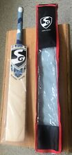 New listing SG Players Xtreme Cricket Bat Grade A English Willow