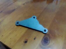 VN V6 Holden Commodore SC14 lower supercharger bracket