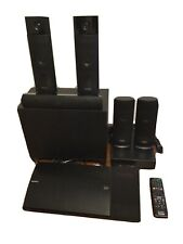 Sony BDV-N790W 3D, Blu-Ray, Stereo, Home Theater System
