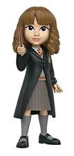 Funko - Rock Candy: Harry Potter - Hermione Granger