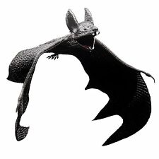 Halloween Horror Vampire Bat Hanging Toy Prop Party Decoration