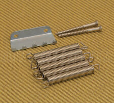 099-2084-000 Fender Pure Vintage Stratocaster Tremolo Spring/Claw Kit New!
