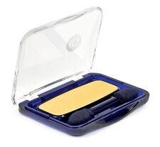 2 Covergirl Eye Enhancer Eye Shadow Gold Sizzle #420 / 2 pack