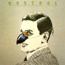 """Kestrel: """"S/T""""  ( Digipak-CD )"""