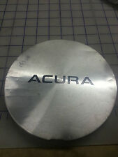 Honda Acura Wheel Center Cap OD 6-3/4 Inches Center Clamp About 6 Inches