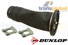 Rear Air Bag Spring & Clips for Land Rover Discovery 2 DUNLOP RKB101200 NTC9449
