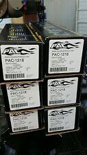 """PAC VALVE SPRINGS 1218 GM LQ9 LQ4 LS LS1 LS2 LS3 LS6 4.8 5.3 6.0 6.2 .600"""" LIFT"""