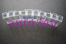 For 250 pcs Mindray BS-300 320 sample cup Cuvette