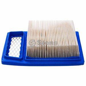 102 255 Air Filter for Wacker 0157193