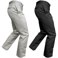 Callaway Herren-Golfbekleidung aus Polyester