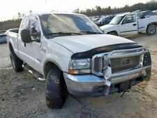 Speedometer Cluster MPH Fits 99-01 FORD F250SD PICKUP 125876