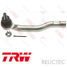 Front Right Tie Track Rod End Honda:CIVIC VIII 8 53540-SMJ-003 53540-SMG-003
