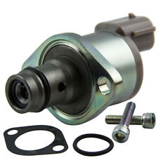 Fuel Pump Suction Control Valve for Land Rover Defender 90 & 110 2.4 TDCI All