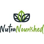Nutra Nourished