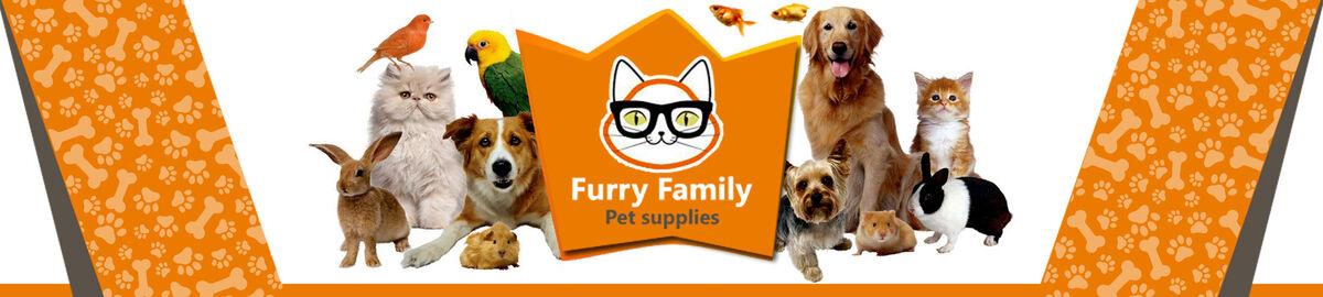 furry_family