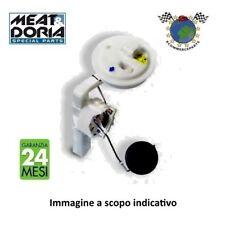 Indicatore livello carburante galleggiante Meat BMW 3 E92 330 325 3 E91 335 323