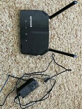 600Mbps Home Network Wireless Routers   eBay