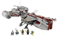 Lego Republic Frigate (7964)