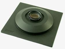SCHNEIDER Xenar 5,6/150 150 150mm F 5,6 Sinar DB Platine lens board 4x5 top
