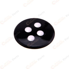 Battery Door Cover Replacement Part Black for Apple Watch 2 42mm