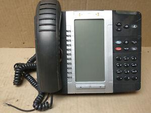 Mitel 5330 IP Phone lot (6)