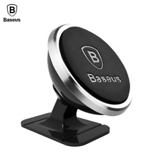 Strong Baseus Magnetic Car Phone Holder