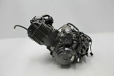 2003 Yamaha Raptor 660r Yfm660r Engine Motor 660