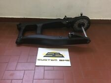 CARDANO HONDA CTX 1300 / SWINGARM WITH CARDAN CTX1300