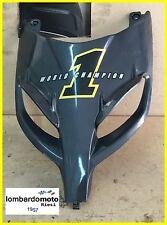Copri Scudo scocca carena Anteriore Cover Shield Aprilia SR 50 DiTech e vari