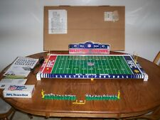 N.F.L. Super Bowl Game in excellent condition Bills vs Cowboys