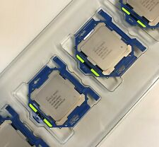 Intel E5-2650L V4 1.7GHz Turbo 2.5GHz 14 Coeur 35MB Cache SR2N8 Processeur CPU