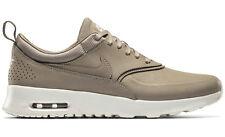 Nike Air Max Thea Beige Damen Site Officiel Ebay