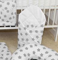 BABY SWADDLE WRAP NEWBORN INFANT BEDDING BLANKET COTTON SLEEPING BAG COTTON WRAP