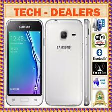 "UNLOCKED SAMSUNG GALAXY J1 MINI J105Y+4G WIFI HOTSPOT+8GB+4"" ANDROID+BLUETOOTH"
