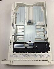 HP RG5-6647 Color LaserJet 5500 5550 Paper Tray 2 Cassette Assembly REFURBISHED