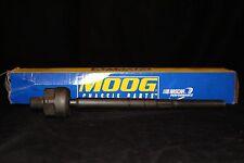 Moog EV317 Front Inner Tie Rod End - Ford Ranger, Ford Explorer, Mercury, Mazda