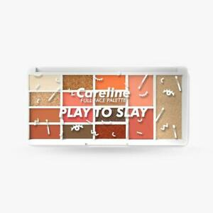 Play to Slay
