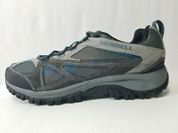 Merrell Mens Amputee Replacement Single Left Shoe Only Size 9