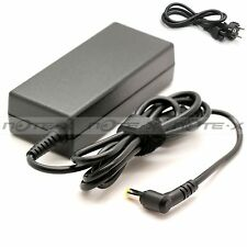 CHARGEUR New   Adapter For Acer TravelMate 7750-2334G32Mnss 65W Charger