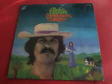 Jack Grunsky - Newborn Man Original 1971 Germany Kuckuck LP Ihre Kinder mint