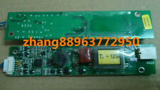 For GH025A TS-121A Green C&C LCD Inverter 60 DAYS WARRANTY High Quality #Z62