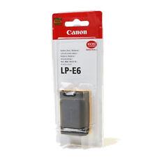 Canon - Batteria LP-E6N - 9486B002