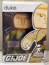 Hasbro Mighty Muggs