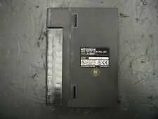 Mitsubishi A1SD61 High Speed Counting Unit