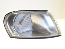 Opel Vectra B 1996 Right Frontblinker 4011 GUST13164