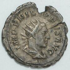Philip I, 244-249. Antoninianus