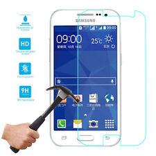 Tempered-Glass Film Screen Protector Cover for Samsung Core Prime/LTE G360