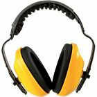 Casque anti-bruit 25 db - EARLINE