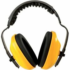 Casque anti-bruit 25 db - EARLINE